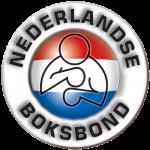 Boksschool Teus de Kruyf is aangesloten bij de NBB