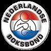 Ned-Boksbond.png