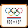 thumbnail_NOC-NSF.png